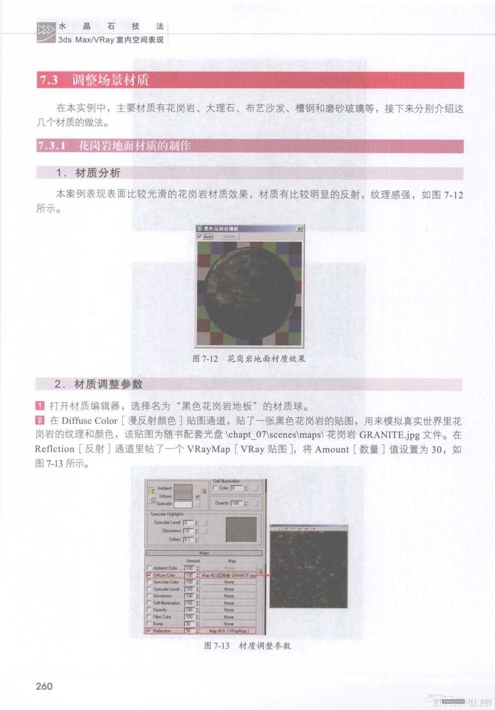 水晶石技法-3ds_Max&VRay室内空间表现_水晶石技法-3ds_Max&VRay室内空间表现_页面_266.jpg