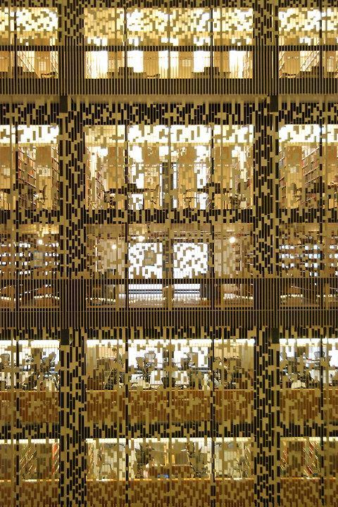 纽约大学Bobst图书馆_1 (1).jpg