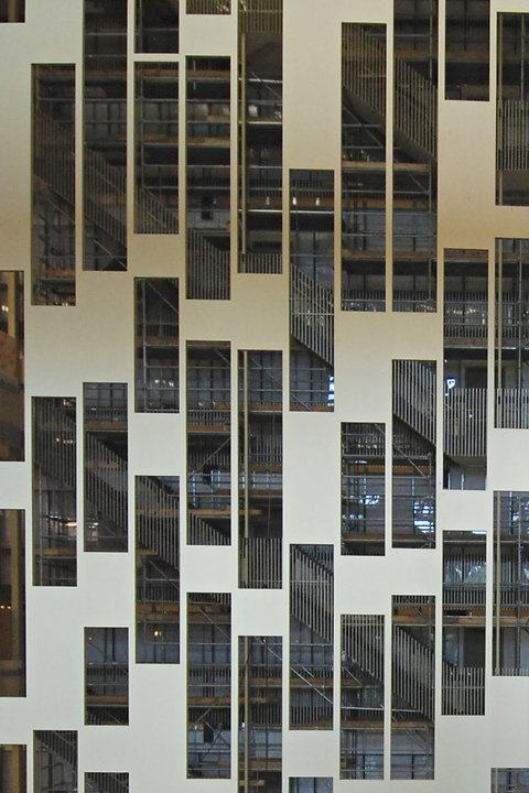 纽约大学Bobst图书馆_1 (3).jpg