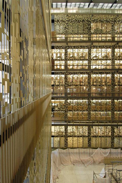 纽约大学Bobst图书馆_1 (4).jpg