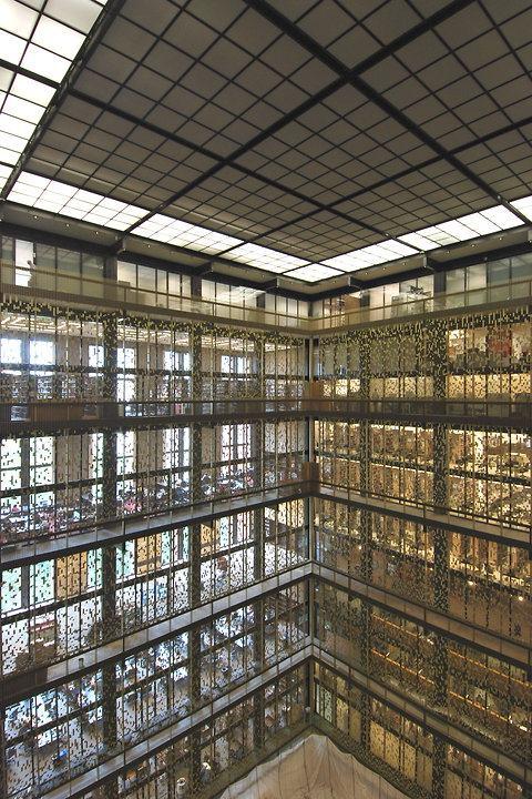 纽约大学Bobst图书馆_1 (6).jpg