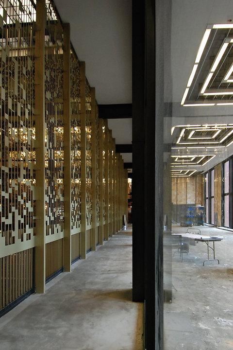 纽约大学Bobst图书馆_1 (7).jpg