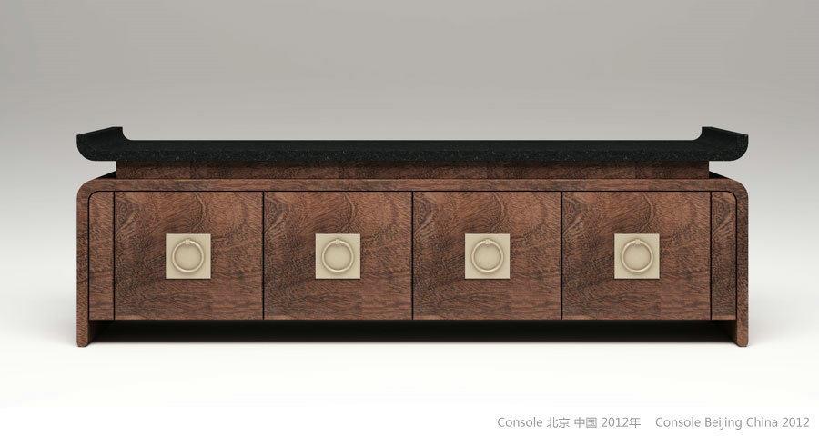 TAN Tan的新中式家具_1.jpg