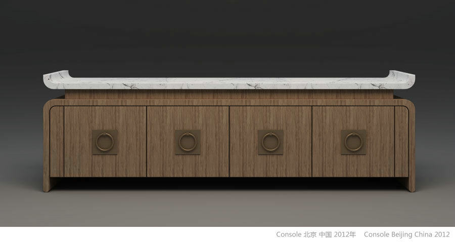 TAN Tan的新中式家具_3.jpg
