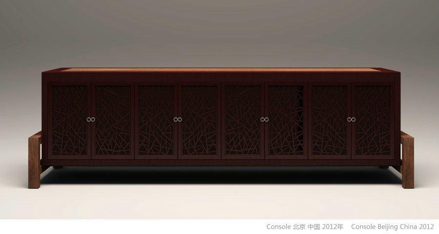 TAN Tan的新中式家具_10.jpg
