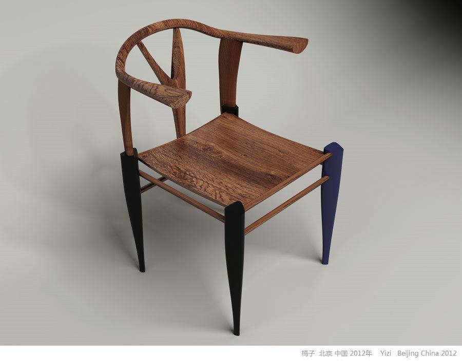 TAN Tan的新中式家具_14.jpg