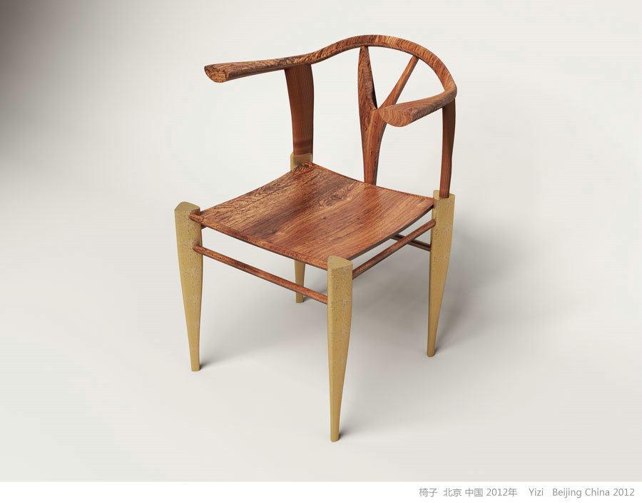 TAN Tan的新中式家具_16.jpg