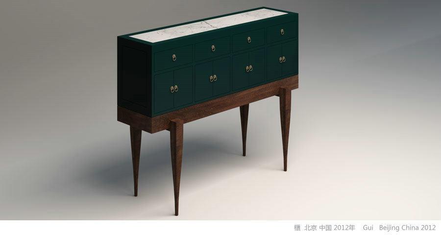 TAN Tan的新中式家具_20.jpg