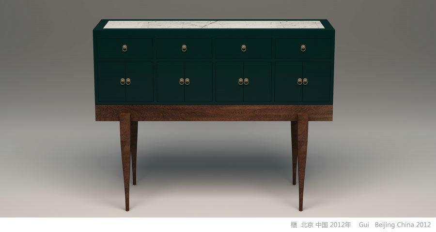 TAN Tan的新中式家具_21.jpg