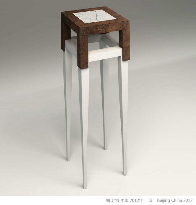 TAN Tan的新中式家具_22.jpg