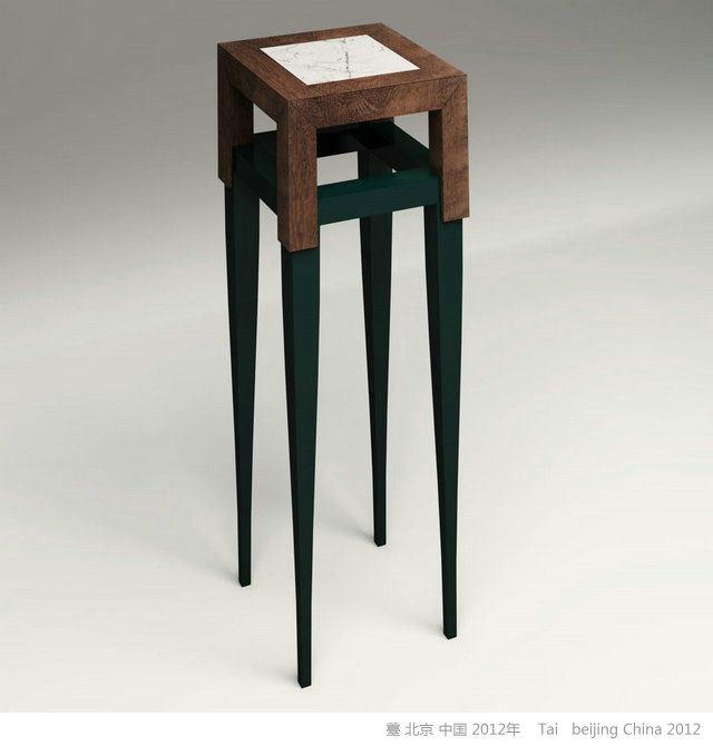 TAN Tan的新中式家具_23.jpg