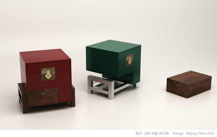 TAN Tan的新中式家具_24.jpg