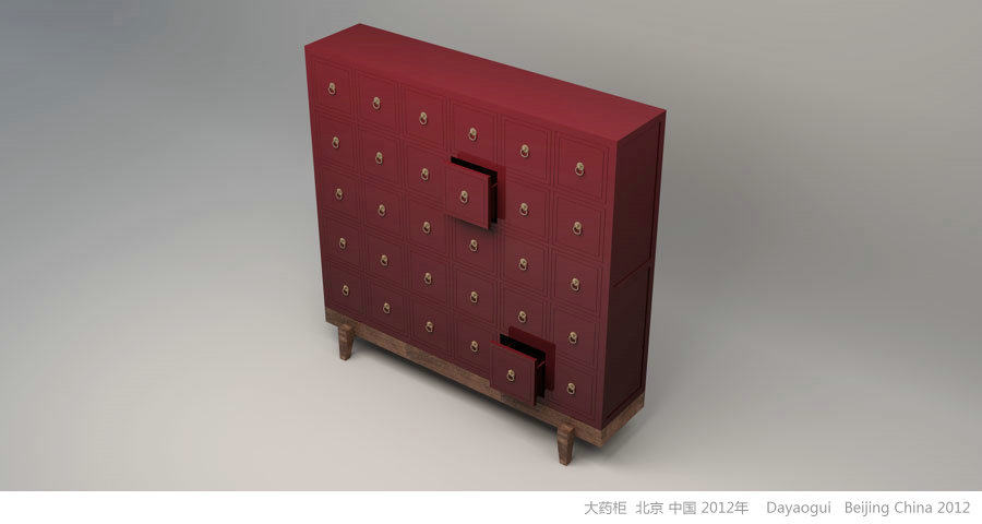 TAN Tan的新中式家具_25.jpg