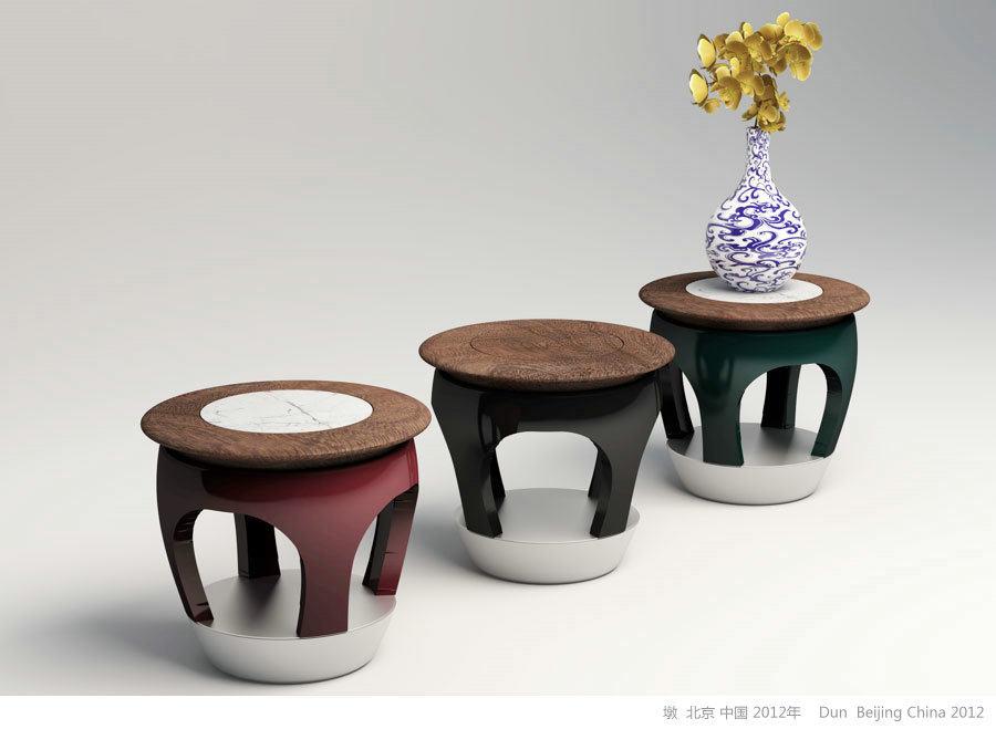 TAN Tan的新中式家具_27.jpg