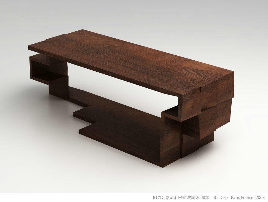 TAN Tan的新中式家具_32.jpg