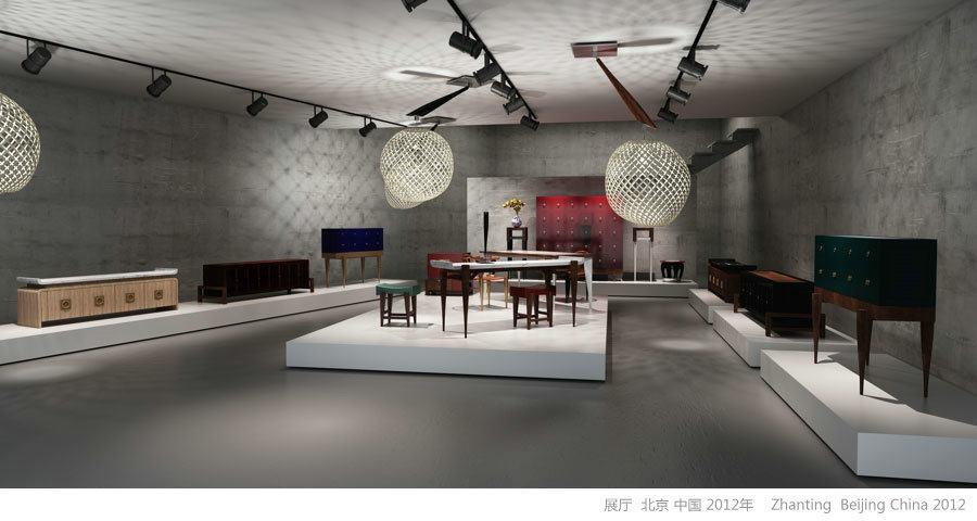 TAN Tan的新中式家具_37.jpg
