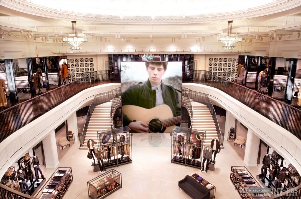 store_landing.jpg