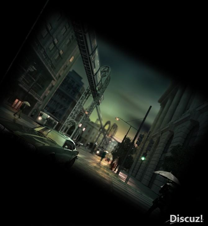 锐意---SHARPIDEA2010效果图【精华】_1295464329.jpg