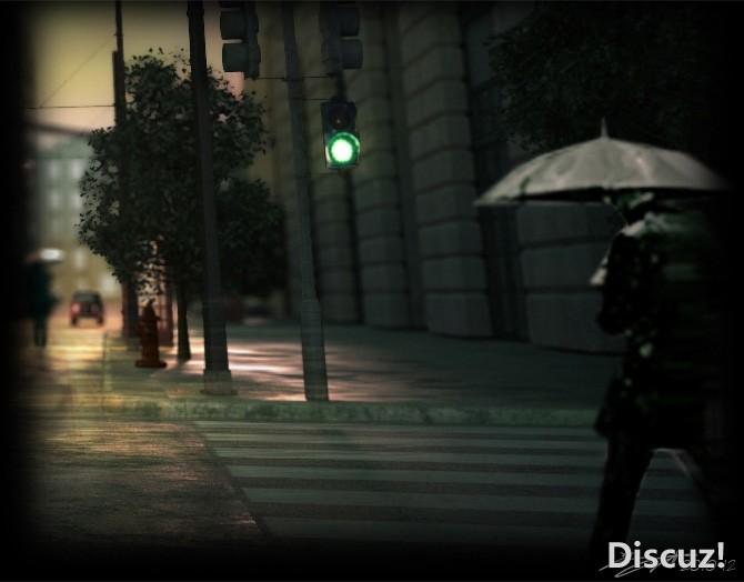 锐意---SHARPIDEA2010效果图【精华】_1295464869.jpg