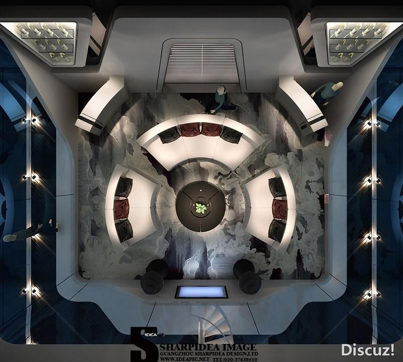 锐意---SHARPIDEA2010效果图【精华】_1295468175.jpg
