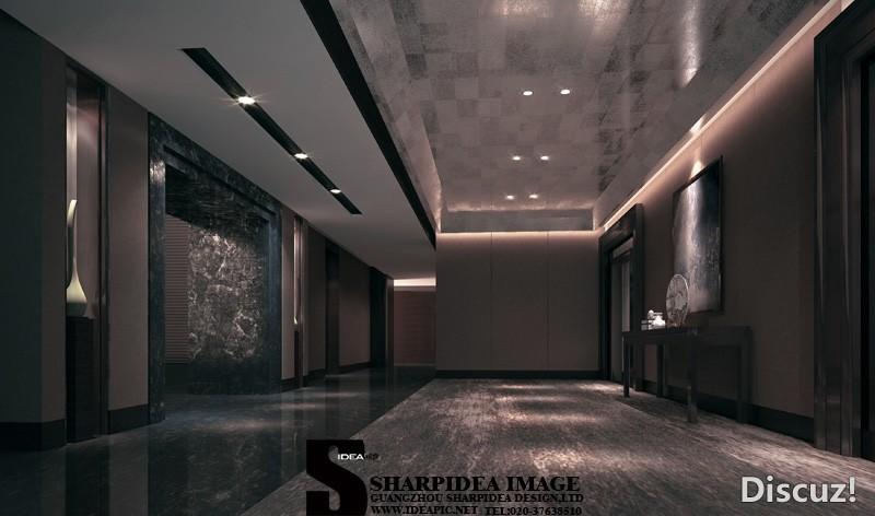 锐意---SHARPIDEA2010效果图【精华】_1295469892.jpg