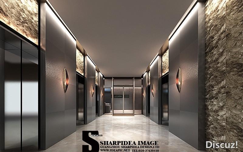 锐意---SHARPIDEA2010效果图【精华】_1295470265.jpg