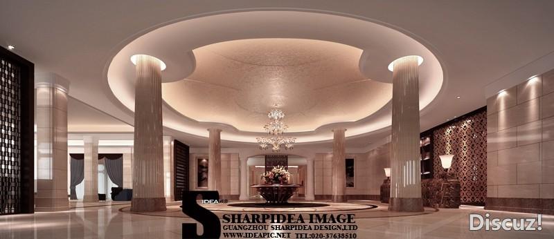 锐意---SHARPIDEA2010效果图【精华】_1295471418.jpg