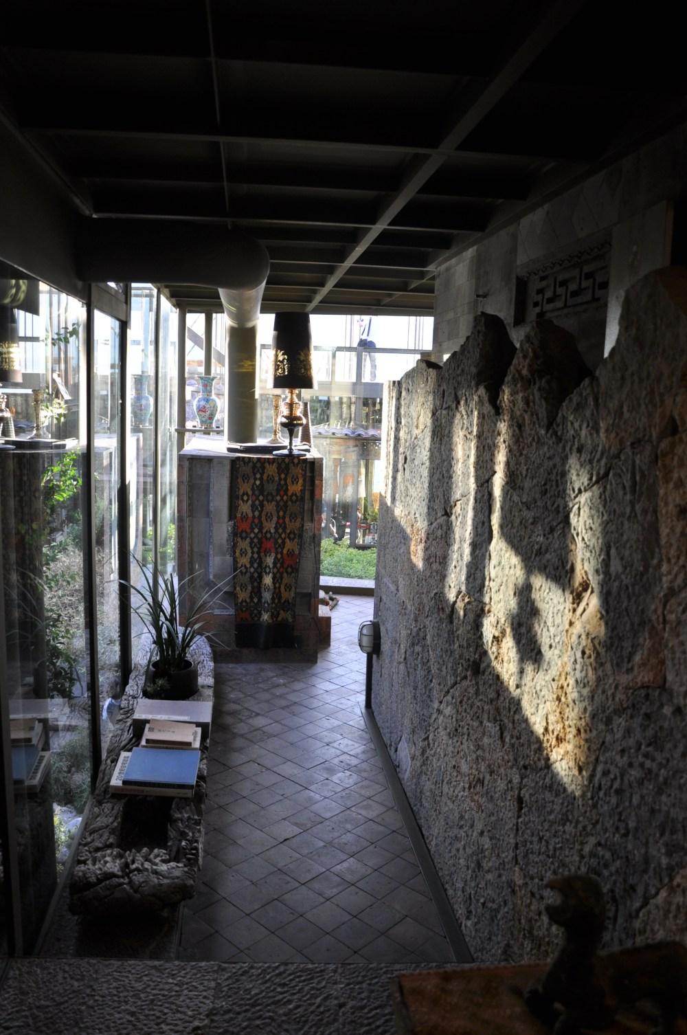 杨丽萍艺术酒店 高清 自拍_杨丽萍艺术酒店 62.JPG