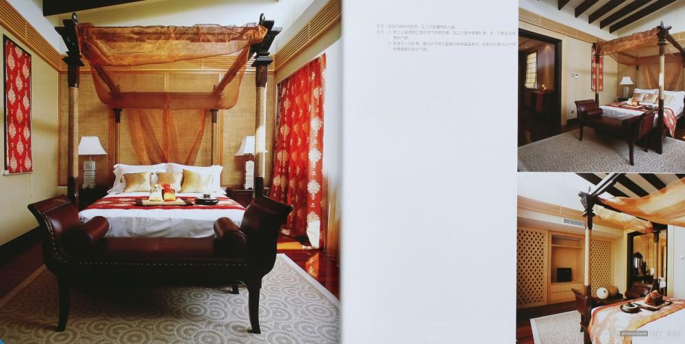 17本家装图册,已传完。_5    第一设计_页面_020.jpg