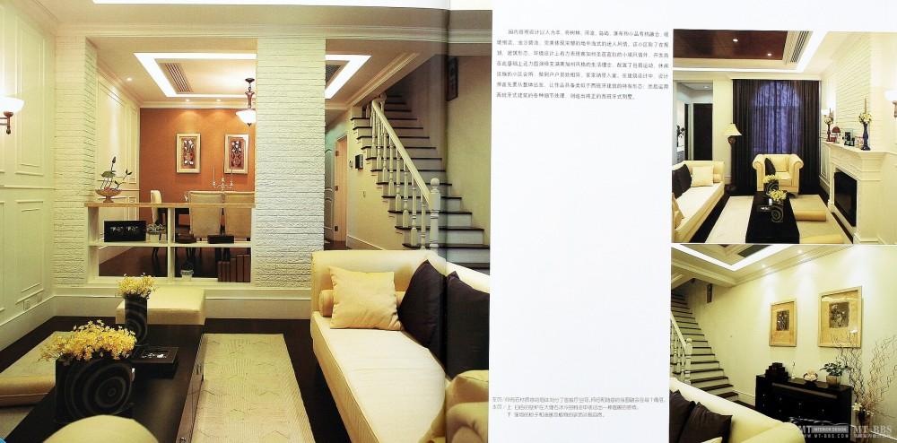 17本家装图册,已传完。_5    第一设计_页面_034.jpg