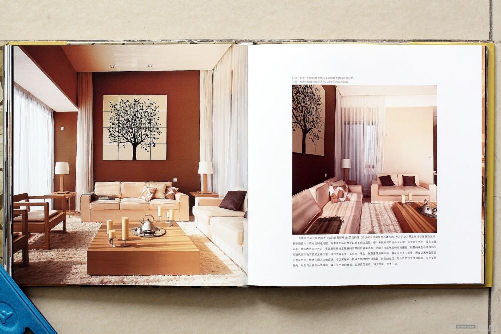 17本家装图册,已传完。_5    第一设计_页面_066.jpg