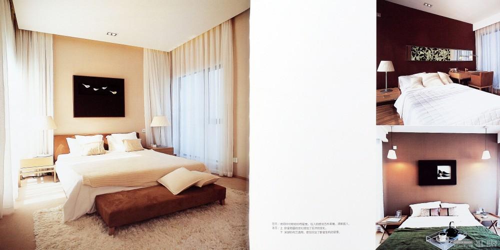 17本家装图册,已传完。_5    第一设计_页面_070.jpg