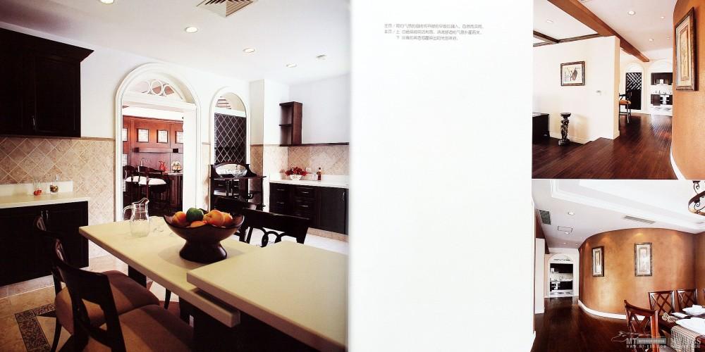 17本家装图册,已传完。_5    第一设计_页面_090.jpg
