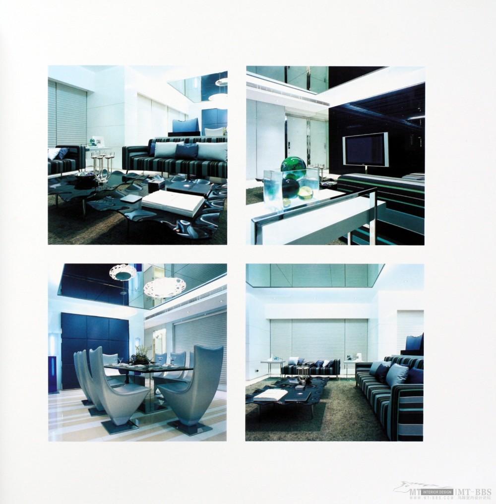 17本家装图册,已传完。_6  炫_页面_017.jpg
