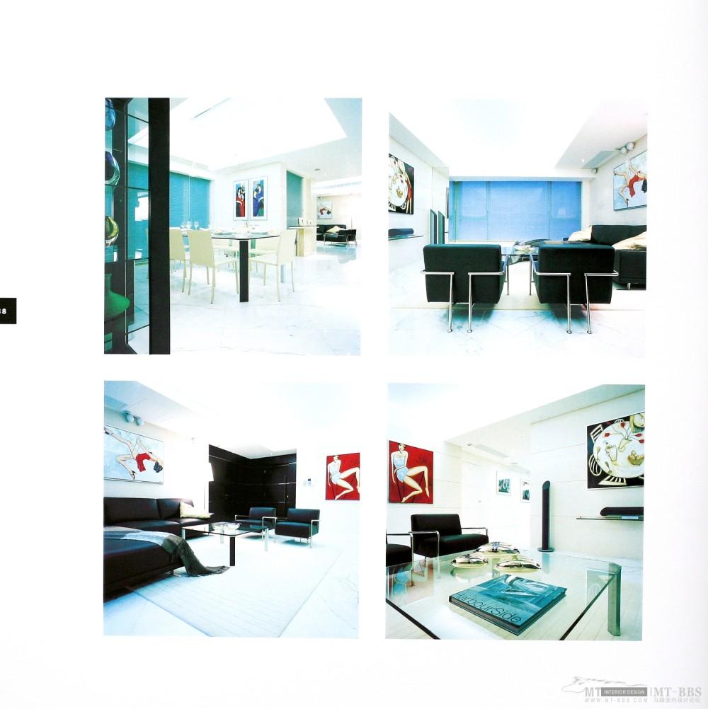 17本家装图册,已传完。_6  炫_页面_028.jpg