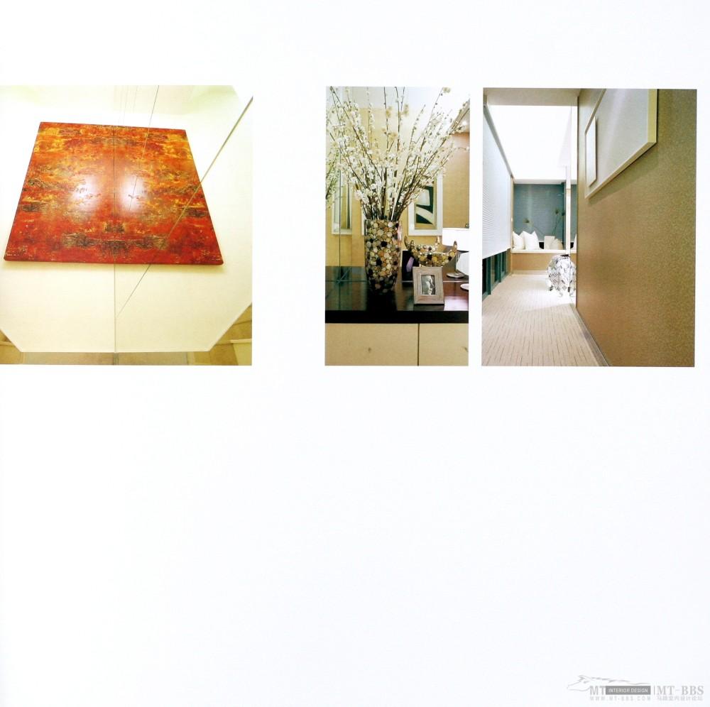 17本家装图册,已传完。_6  炫_页面_037.jpg