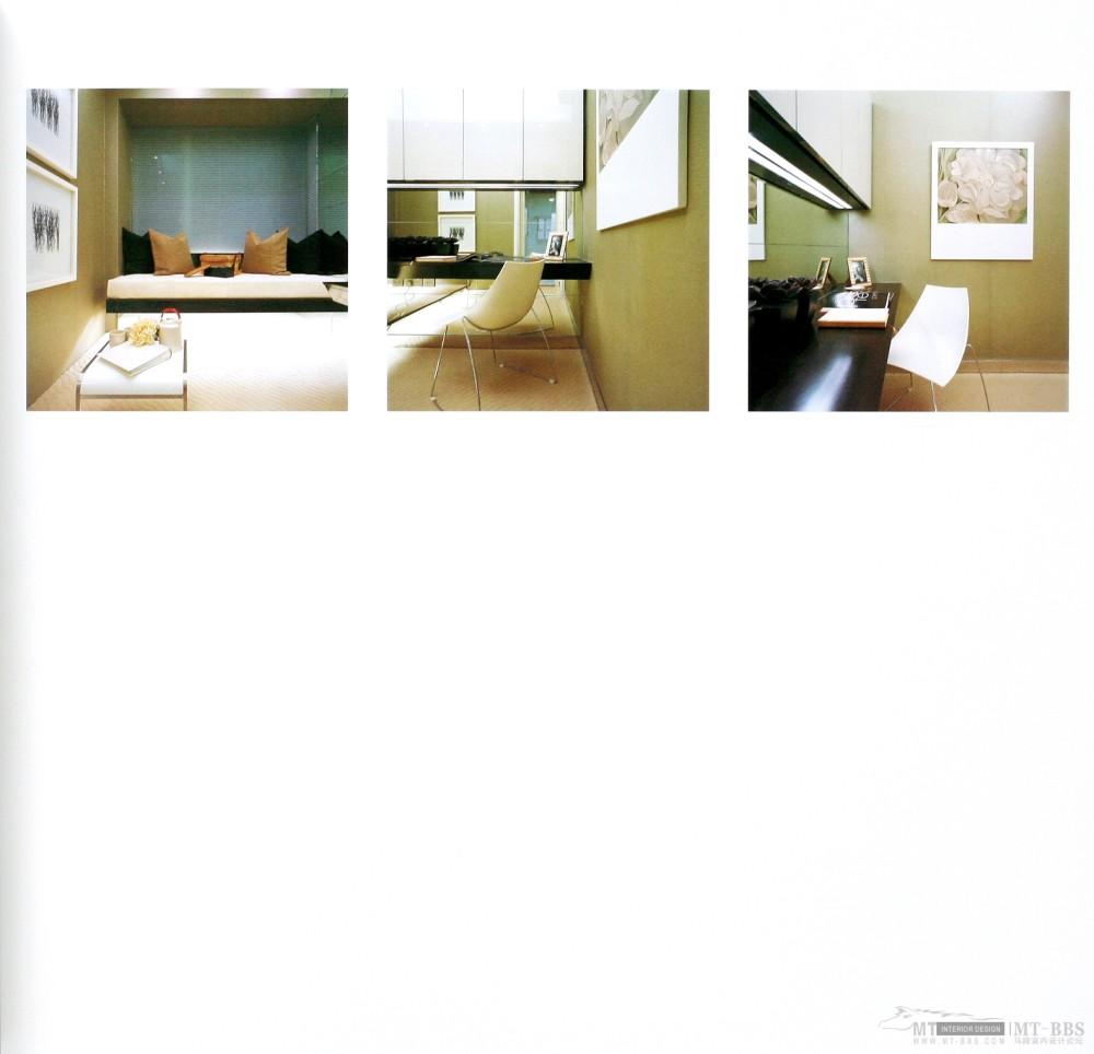 17本家装图册,已传完。_6  炫_页面_041.jpg