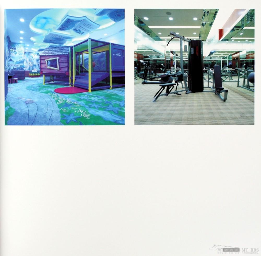 17本家装图册,已传完。_6  炫_页面_059.jpg
