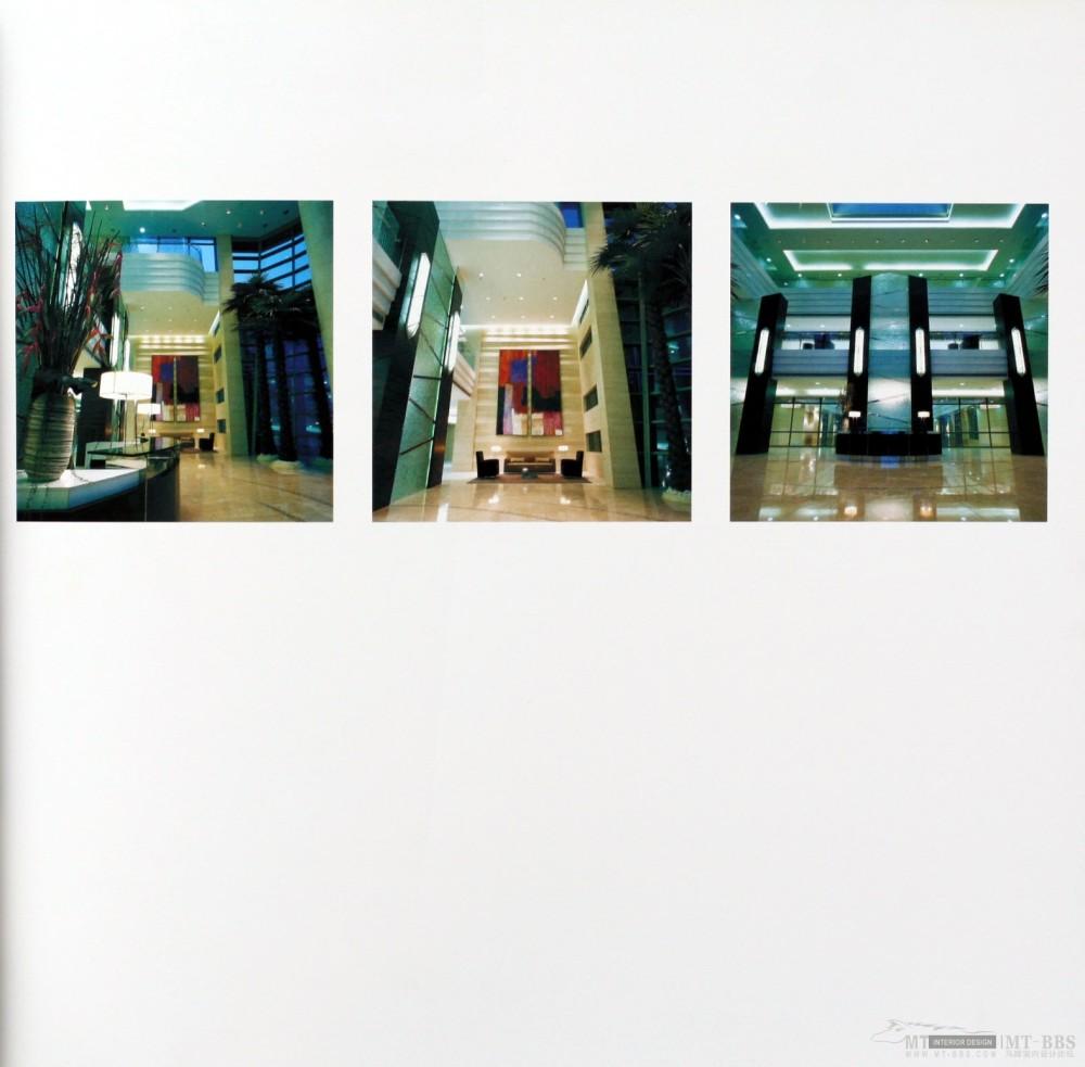 17本家装图册,已传完。_6  炫_页面_063.jpg