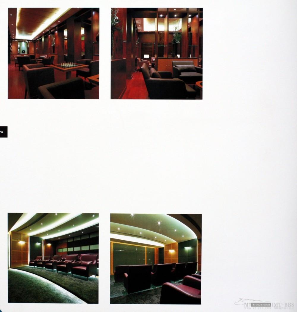 17本家装图册,已传完。_6  炫_页面_066.jpg