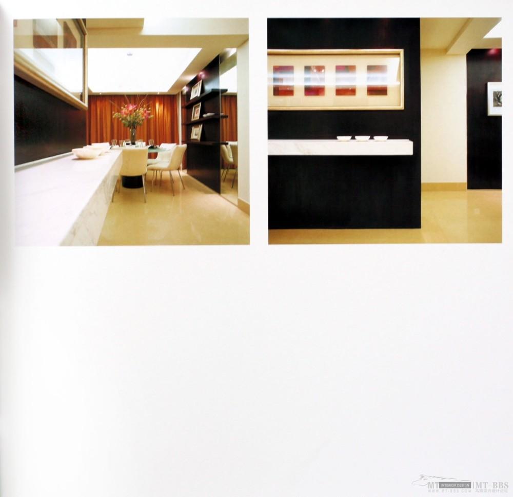 17本家装图册,已传完。_6  炫_页面_093.jpg