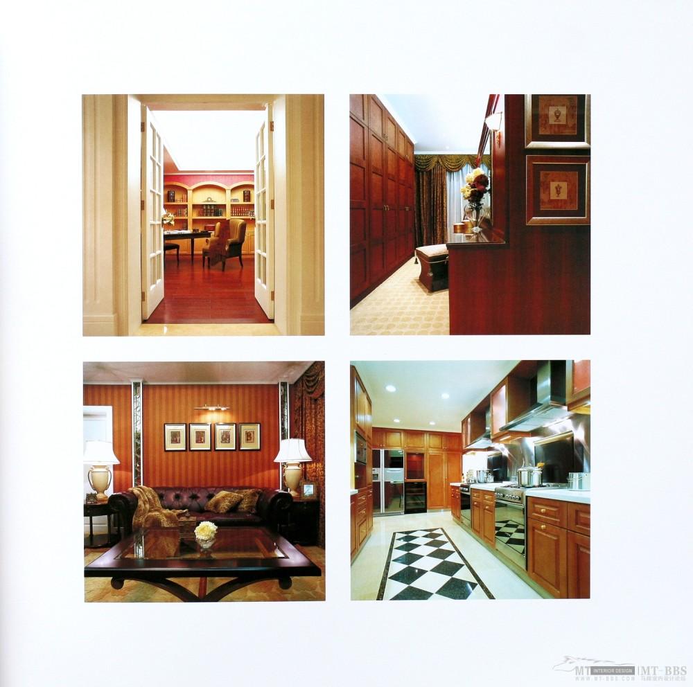 17本家装图册,已传完。_6  炫_页面_139.jpg