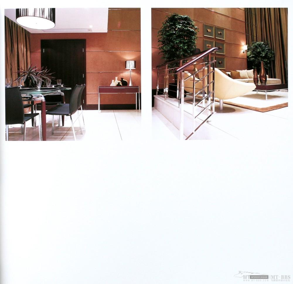 17本家装图册,已传完。_6  炫_页面_143.jpg