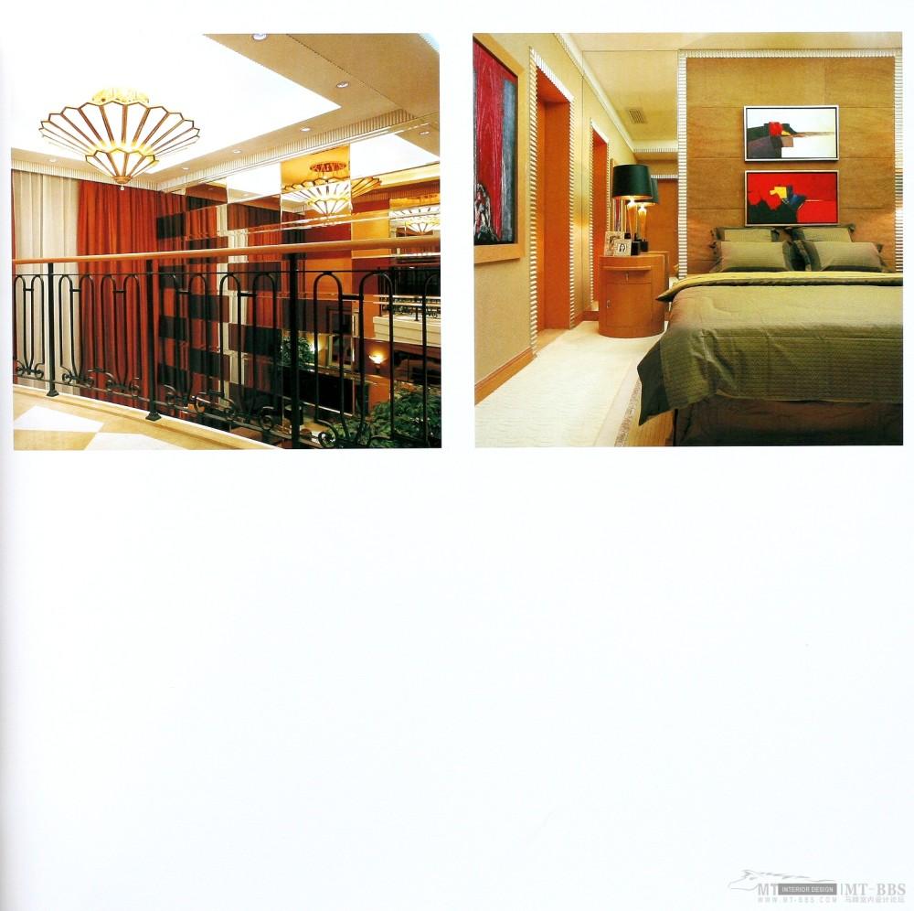 17本家装图册,已传完。_6  炫_页面_153.jpg
