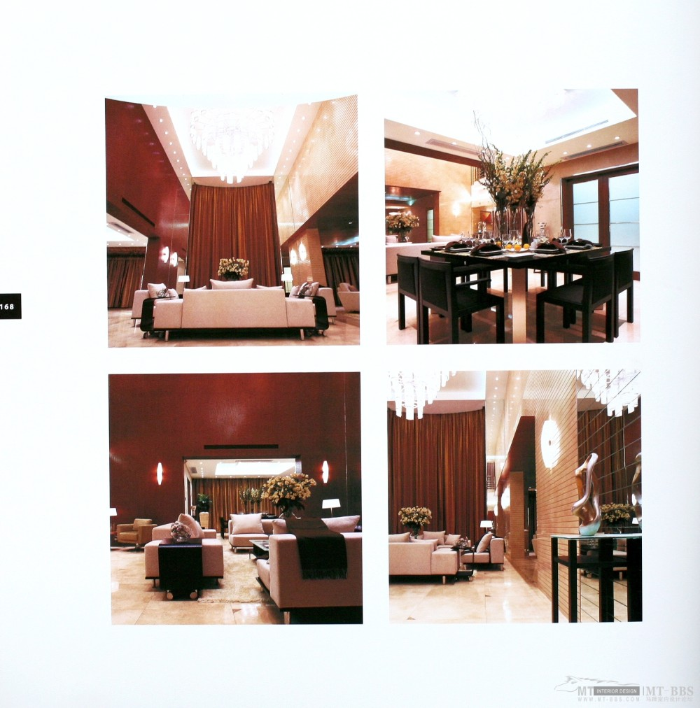 17本家装图册,已传完。_6  炫_页面_158.jpg