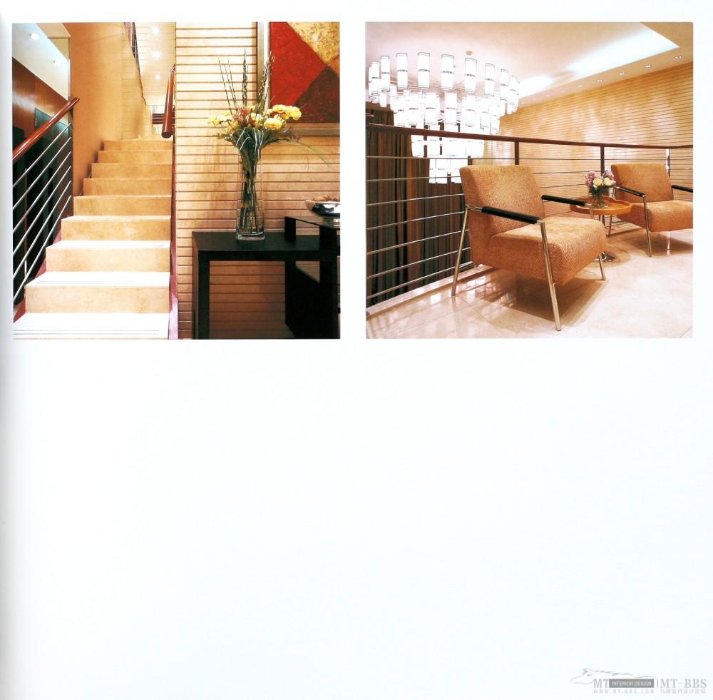 17本家装图册,已传完。_6  炫_页面_161.jpg