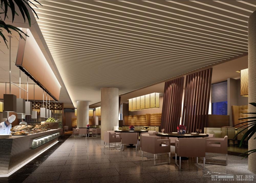 郑中(CCD)--濟南銀座索菲特大酒店設計方案確定本200903_3d-济南索菲特全日制餐厅副本(4-17).jpg