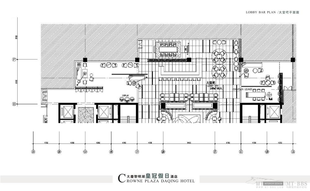郑中(CCD)--大慶黎明湖皇冠假日酒店設計方案20101005_0007.jpg