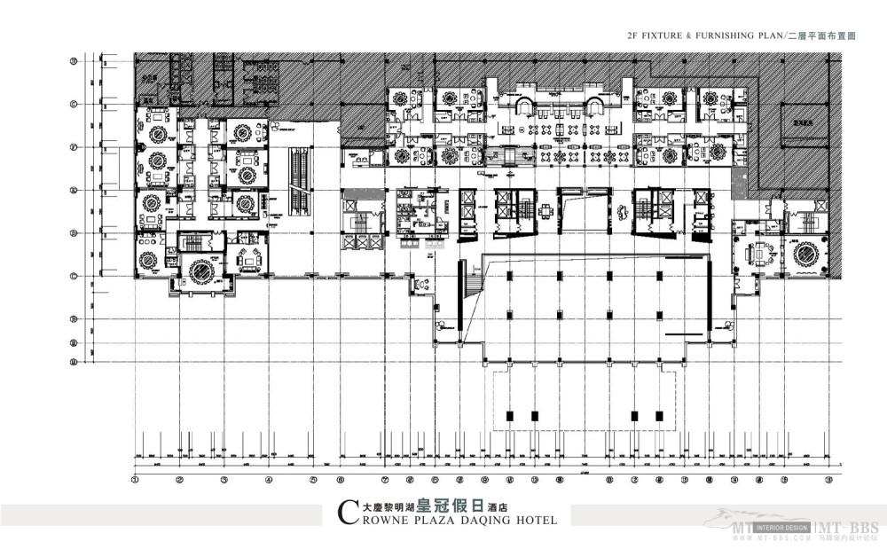 郑中(CCD)--大慶黎明湖皇冠假日酒店設計方案20101005_0009.jpg
