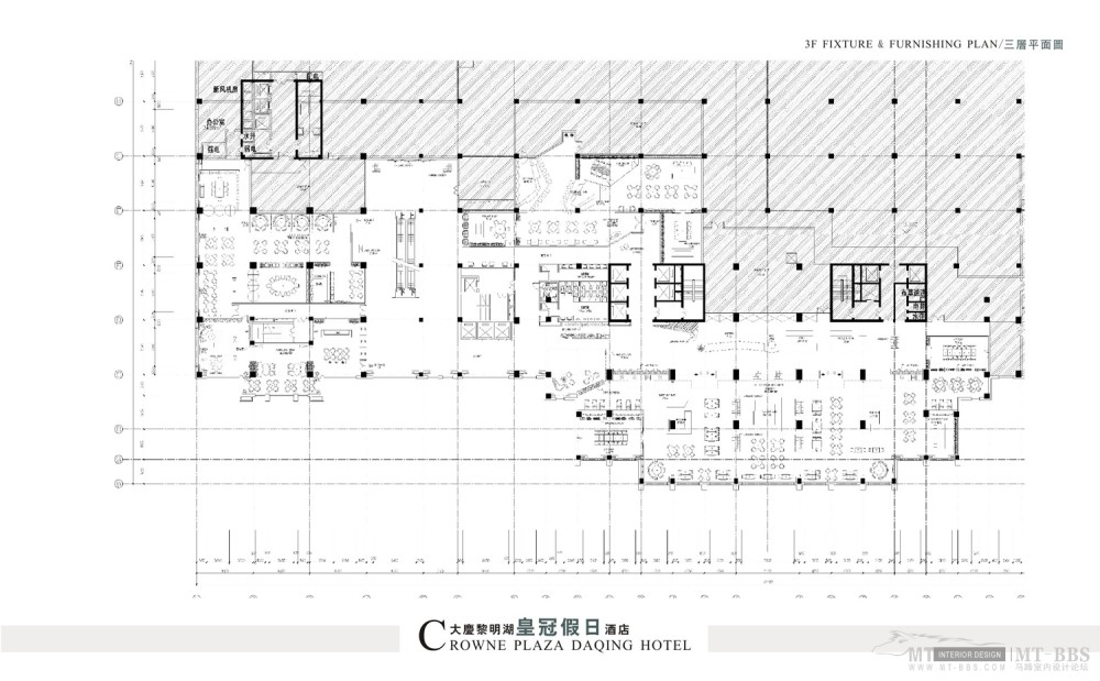 郑中(CCD)--大慶黎明湖皇冠假日酒店設計方案20101005_0014.jpg